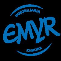 Emyr - Inmobiliaria Zamora. Viviendas, pisos, casas, terrenos, naves. Alquiler y venta
